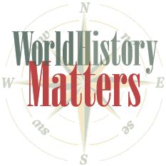 Browse subject: World War, 1939-1945 The Online Books Page