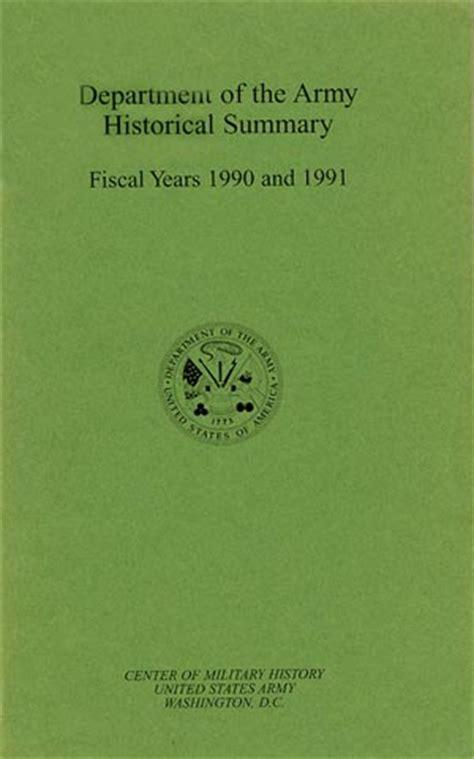 Book report on world war